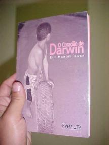 Livro amparado pela Lei Murilo Mendes