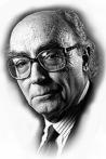 O escritor José Saramago