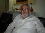 Juiz Marco Aurélio Lyrio Reis