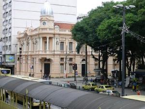 Funalfa já possui o edital da Lei Murilo Mendes 2009 e só espera a liberação da verba