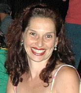 O projeto da professora Adriana Leite atenderá gestantes em duas UBS
