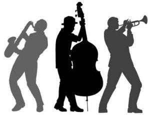 O jazz também tem espaço na programação cultural da cidade