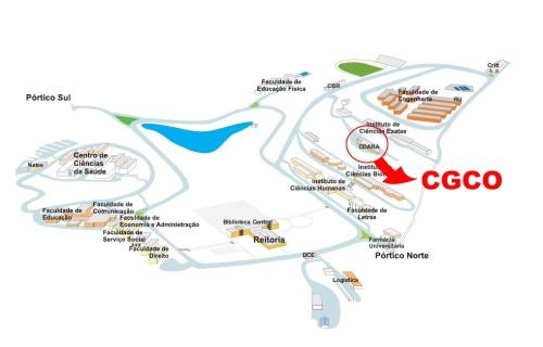mapa-cgco