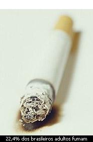 2908_cigarro