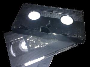 VHS Velhas