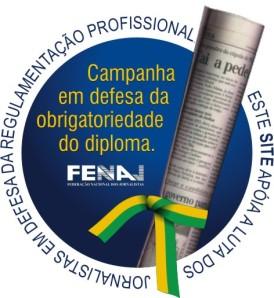 selo-campanha-fenaj1