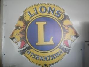 simbolo-lions