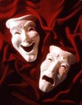 Comunidade artística de Juiz de Fora tem se mobilzado pela valorização teatral