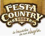 foto festa country