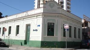 Villa Corina - Casa da mãe da Neusa que também foi tomabada