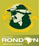 Rondon: Lição de vida e cidadania