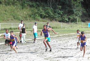 atletismo_infancia