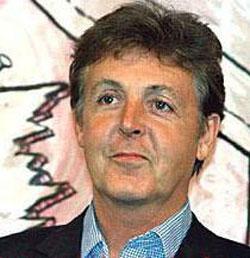 O jogo agradou a Paul McCartney, sempre crítico em relação a projetos sobre os Beatles