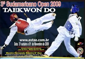 cartaz1-300x207