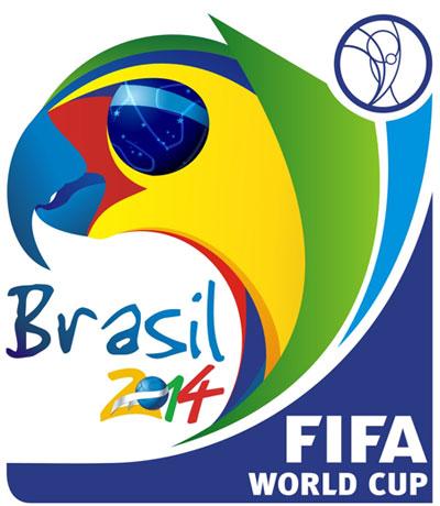 copa-2014.jpg