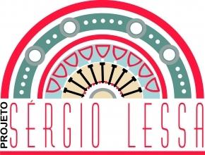 Projeto Sergio Lessa