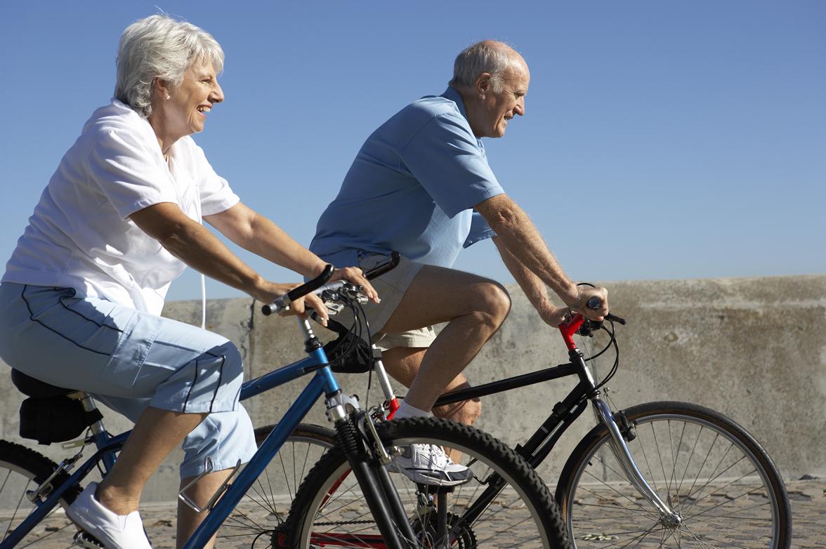 exercicios-fisicos-bicicleta.jpg